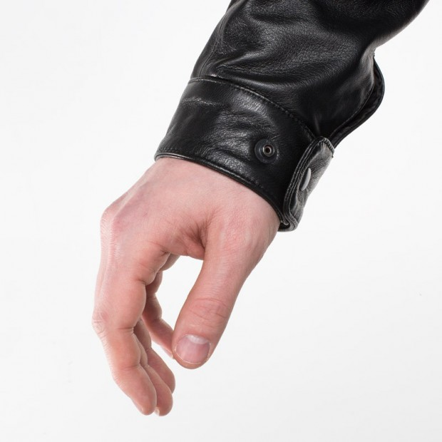 mass-effect-n7-leather-jacket-7