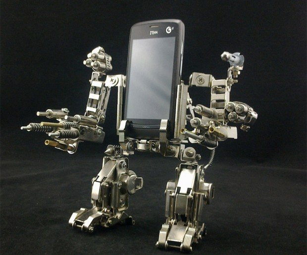 mech_cellphone_holder
