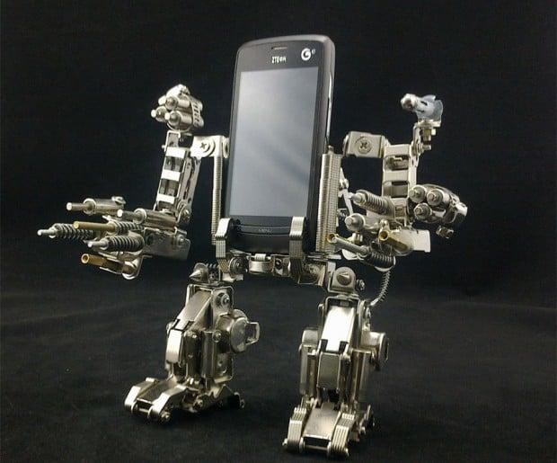 mech_cellphone_holder