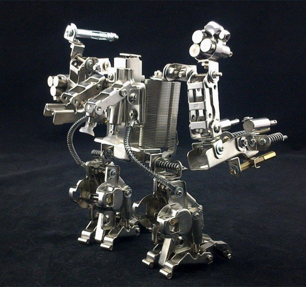 mech_cellphone_holder_2