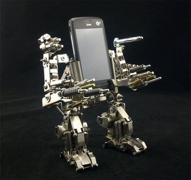 mech_cellphone_holder_3