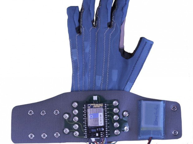 mi.mu-music-glove