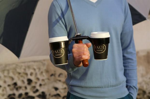 morella_coffee_cup_holder_2