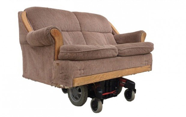 motorized-couch-by-nick-homer