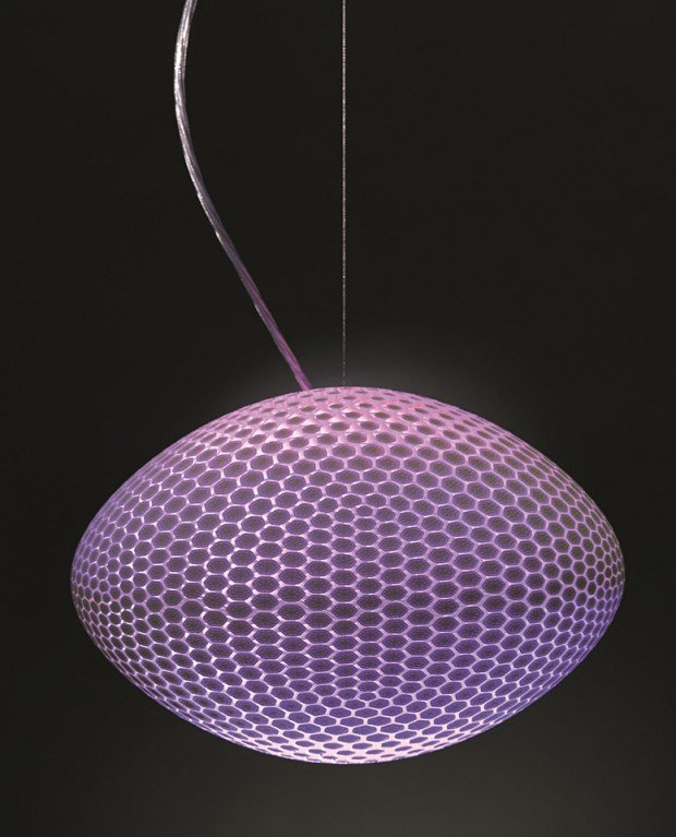philips hue dragonfly pendant lamp 620x767