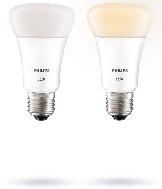 philips_hue_lux_bulbs