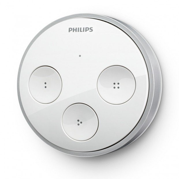 philips_hue_tap_switch