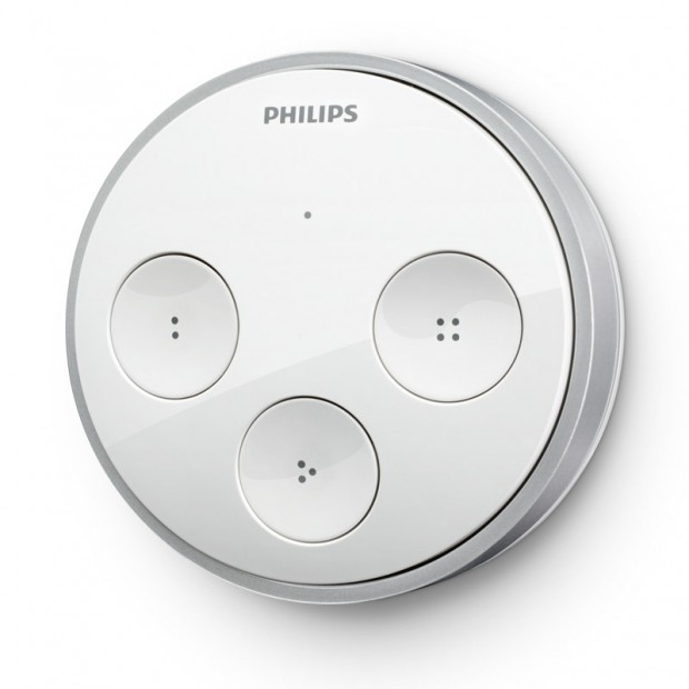 philips hue tap switch 620x620