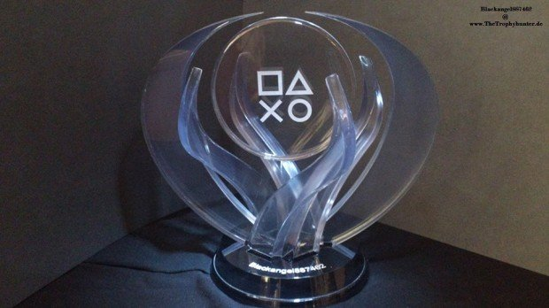 playstation platinum trophy replica by blackangel887462 2 620x348
