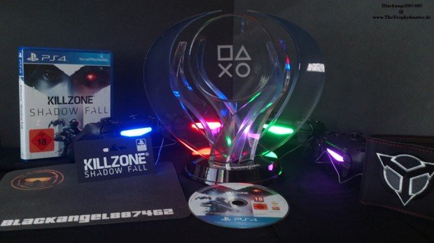 playstation-platinum-trophy-replica-by-blackangel887462