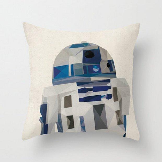 polygon pillow2