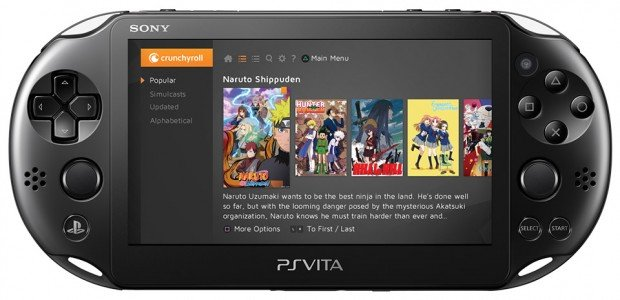ps vita crunchyroll anime 620x300