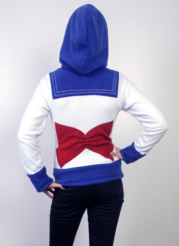 sailor moon hoodies by raritys boutique 3 620x850