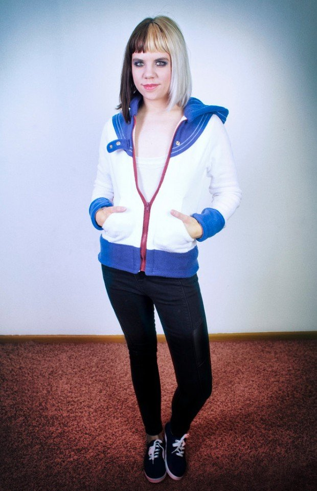 sailor-moon-hoodies-by-raritys-boutique-4
