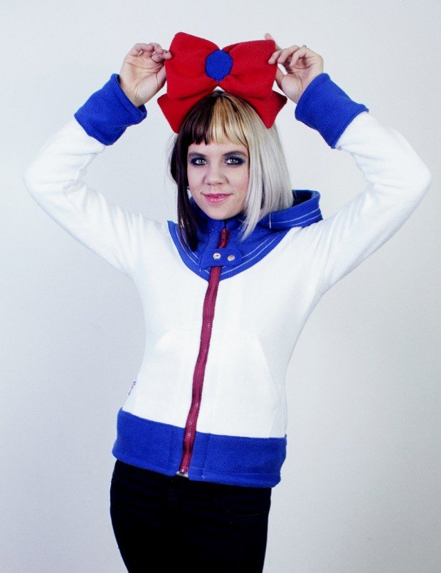 sailor-moon-hoodies-by-raritys-boutique-5