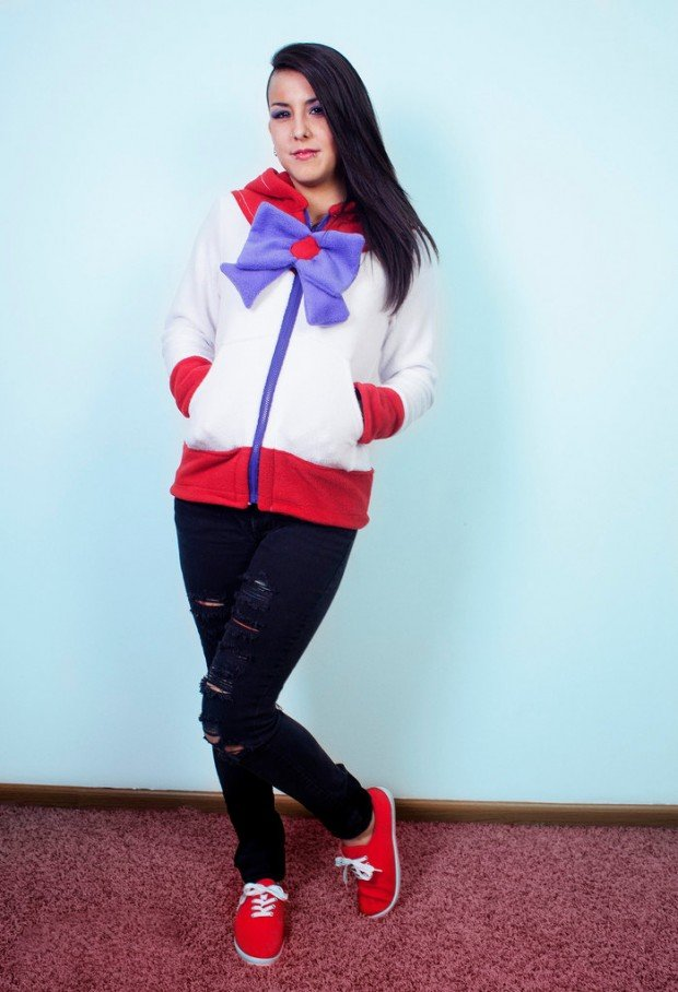 sailor moon hoodies by raritys boutique 6 620x908