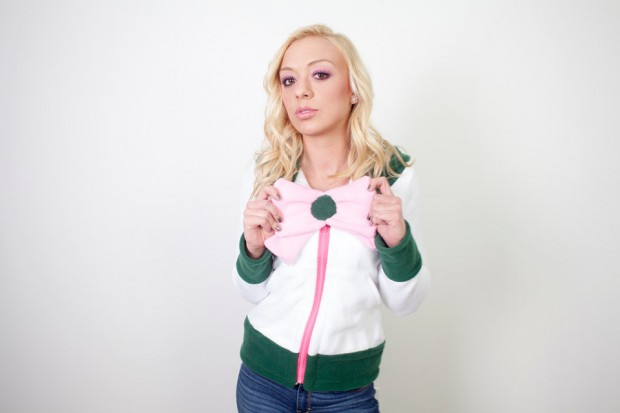 sailor moon hoodies by raritys boutique 7 620x413