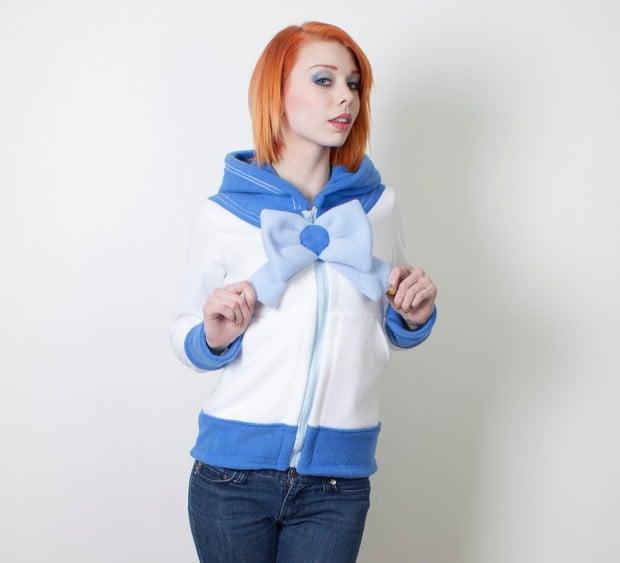 sailor-moon-hoodies-by-raritys-boutique-8