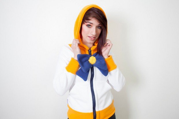 sailor moon hoodies by raritys boutique 9 620x413