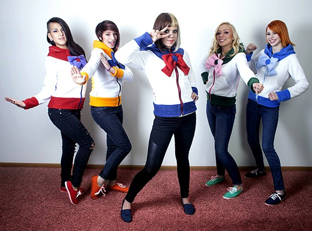 sailor-moon-hoodies-by-raritys-boutique
