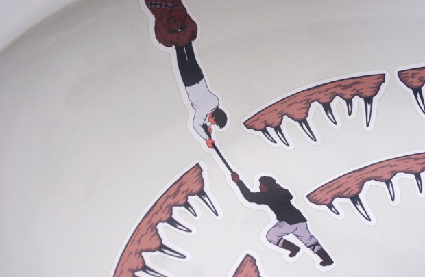sarlacc-toilet-decal-by-robbie-rane-and-alyssa-scott-3