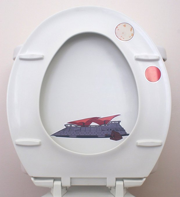 sarlacc toilet decal by robbie rane and alyssa scott 4