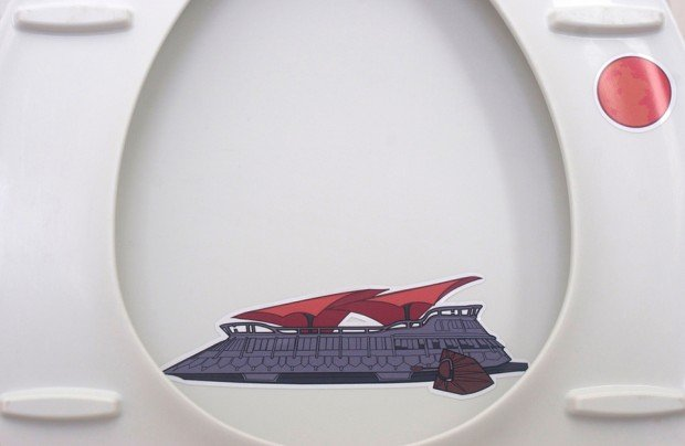 sarlacc toilet decal by robbie rane and alyssa scott 5 620x404