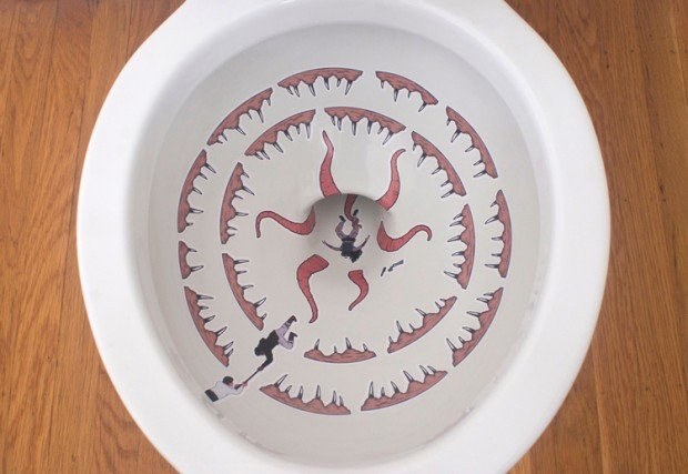 sarlacc-toilet-decal-by-robbie-rane-and-alyssa-scott