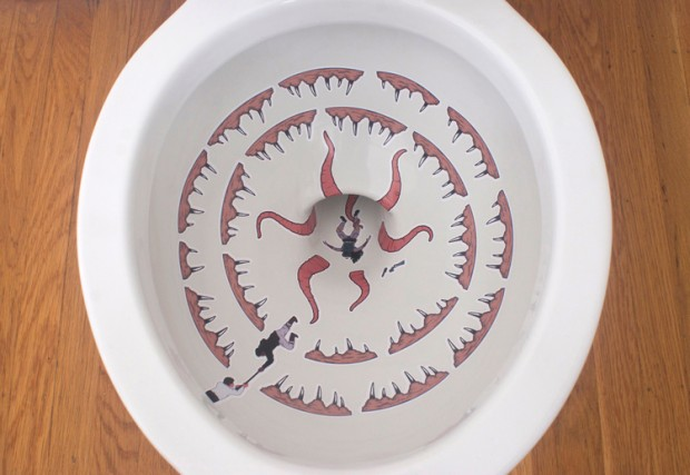 sarlacc toilet decal by robbie rane and alyssa scott 620x427
