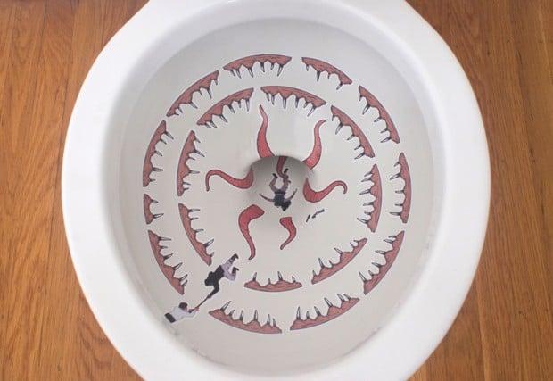 sarlacc-toilet-decal-by-robbie-rane-and-alyssa-scott