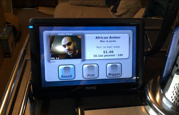 smart-kegerator-with-facial-recognition-by-phil-harlow