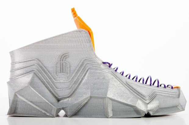 sneakerbot ii 3d printed sneaker by recreus 3 620x408