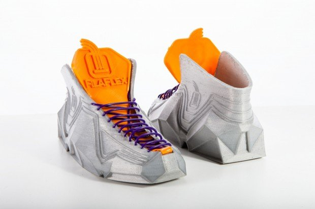 sneakerbot-ii-3d-printed-sneaker-by-recreus