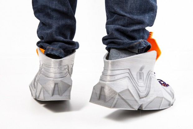 sneakerbot-ii-3d-printed-sneaker-by-recreus-7