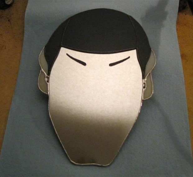 spock_you_mirror_1