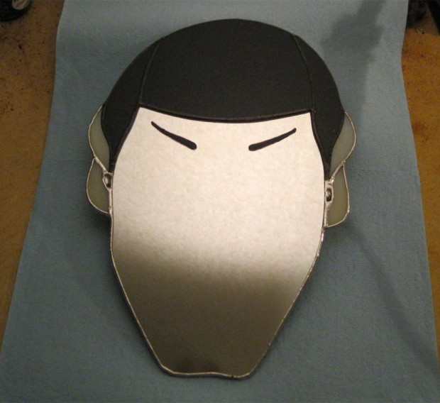 spock you mirror 1 620x568