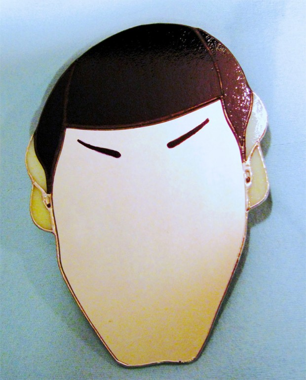 spock you mirror 2 620x770