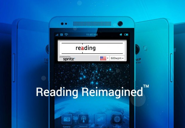 spritz speed reading 1 620x428