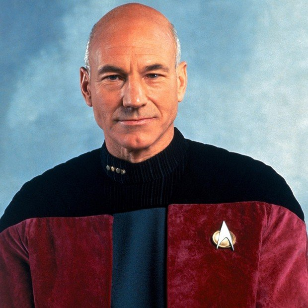 star trek the next generation captain picard jacket by anovos 2 620x620