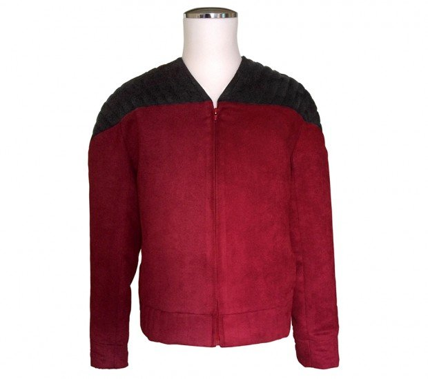 star trek the next generation captain picard jacket by anovos 620x549