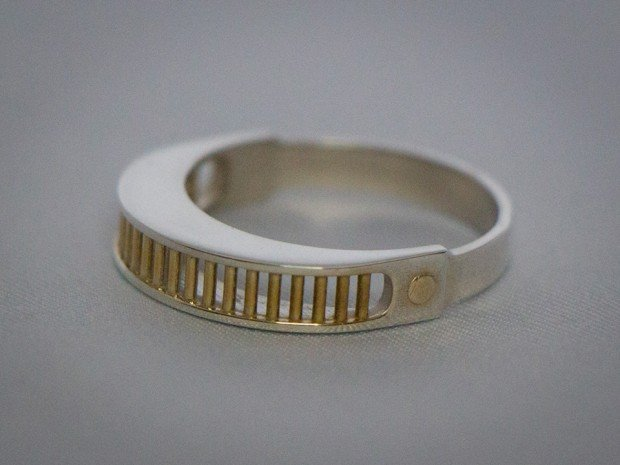 star trek visor ring 620x465