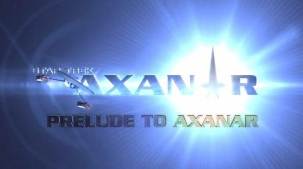 star trek axanar 1 620x347