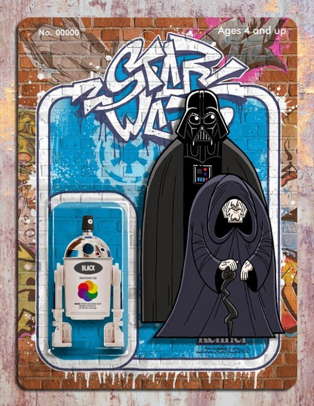 star wars street art 11 620x801