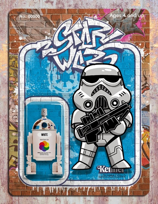 star wars street art 3 620x801