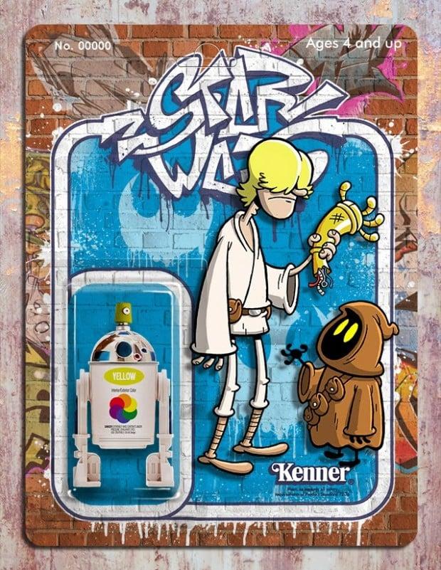 star_wars_street_art_4