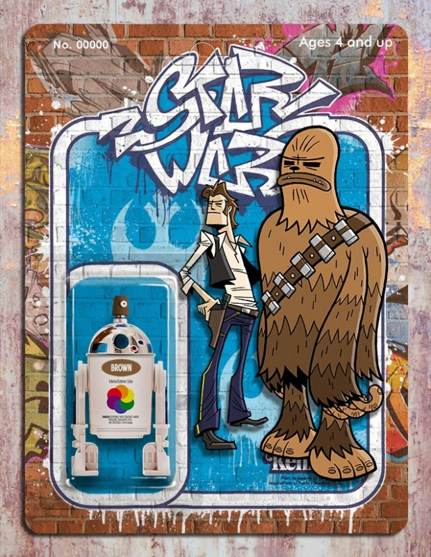star wars street art 5 620x801