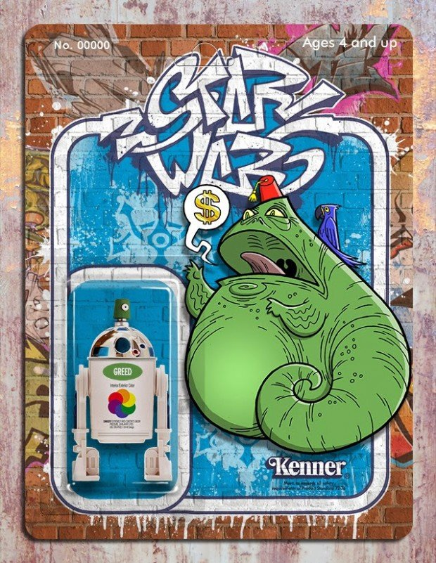 star wars street art 6 620x801