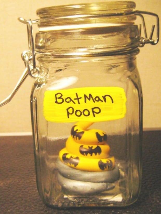 super poop 620x826