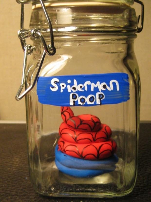 super poop1 620x826