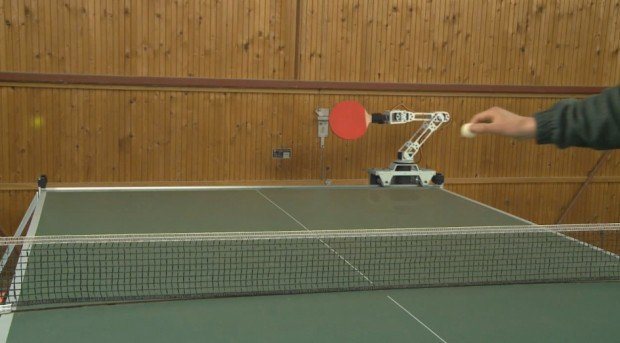 table-tennis-robot-by-ulf-hoffman
